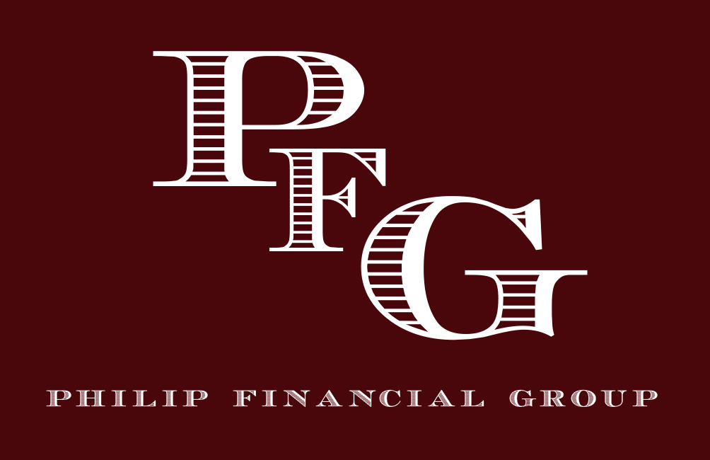 Philip Financial Group 12670 New Brittany Blvd., Suite 203 Fort Myers, FL 33907 2394610001